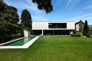 arquitectos-casas-de-lujo-madrid-iberlife